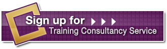 Link to Training Consultancy Service